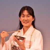 Hinata Morimoto