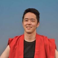 Ken Tachibana