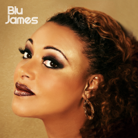 Blu James