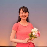 Saki Mizuno