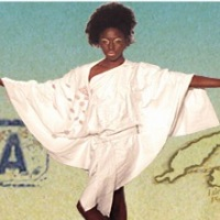 First-ever Harlem / Havana Music & Cultural Festival!