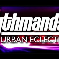 Rhythm & Soul streams LiveOnNWS.com Tuesdays & Thursday!
