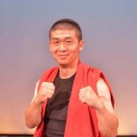 Seisuke Kawachi