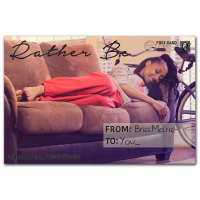 """BriaMarie releases the summertime jam, """"Rather Be"""""""