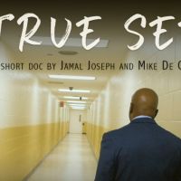 """True See"" will screen at the Harlem International Film Festival"