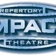 IMPACT - Impact The Vote