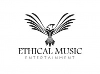 Ethical Music Entertainment