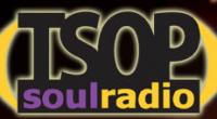TSOP Soul Radio