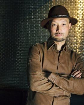 Hank Nishiyama