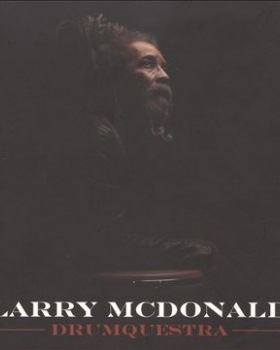 Larry McDonald