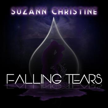 Falling Tears - Single