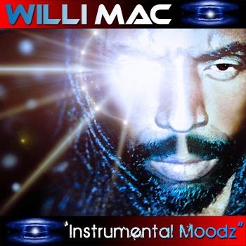 Instrumental Moodz