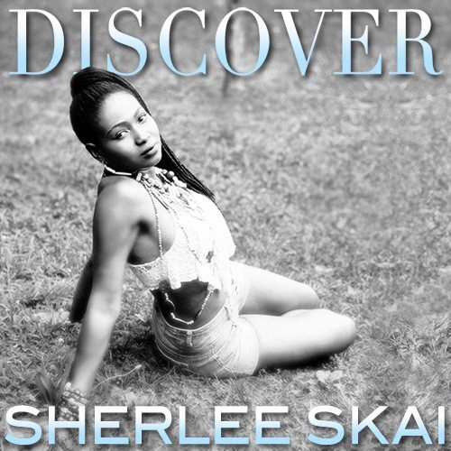 Discover Sherlee Skai