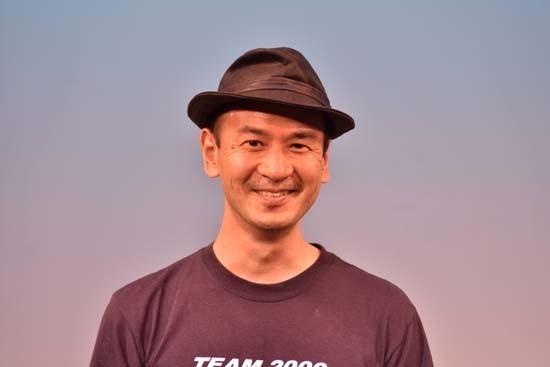 Hisanobu Ogura
