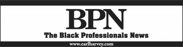 Welcome to the January 10th  2017 - BPN -