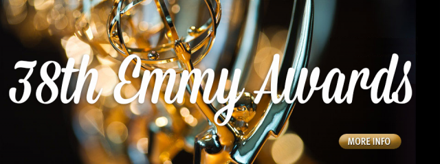 Frederick Douglass Students Nominated for the Emmy's (Music Video by Lyricist Society)