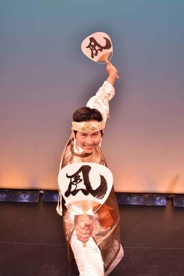 Takahiro Nakai