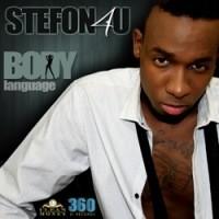 Stefon4u