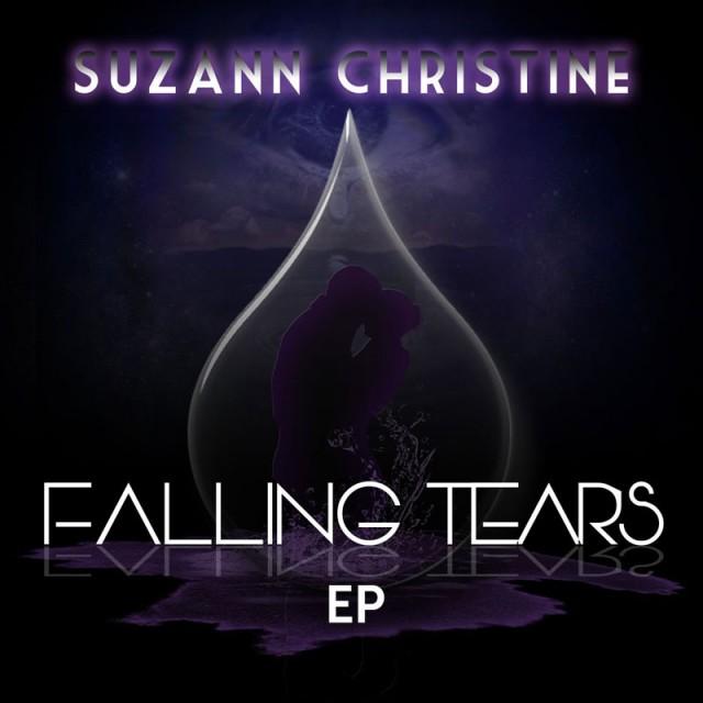 Falling Tears - EP