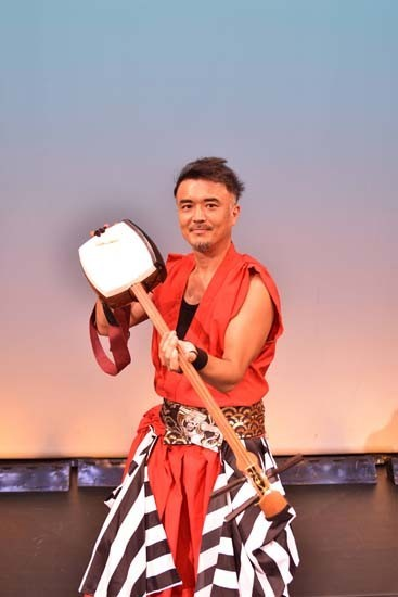 Hiroyuki Mouri