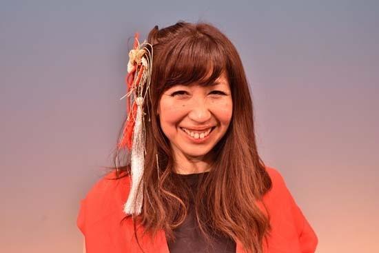 Yukako Awai