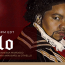 All-Female OTHELLO