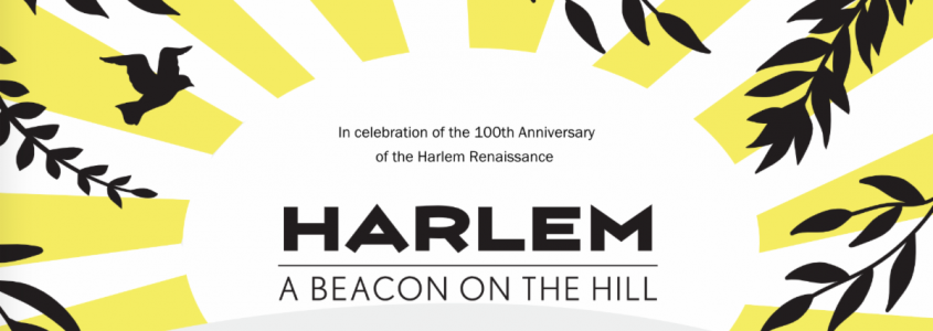 #HWMSummit2020: Register Free (Harlem World Magazine Summit)
