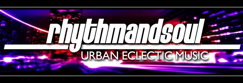 Rhythm & Soul Music  Channel Now On NWS!