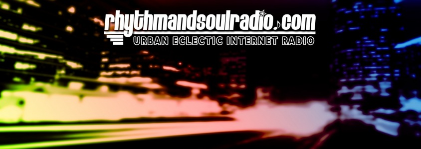 RhythmAndSoulRadio.com's 10th Anniversary - We're Headed to SXSW to Celebrate!